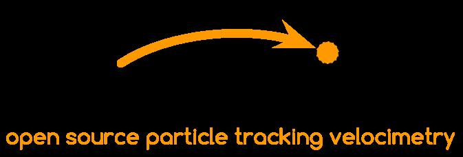 OpenPTV Logo